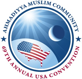 Image result for jalsa salana usa 2017